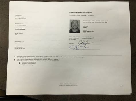 colorado dmv non resident form how to legally move to texas and save 10 000 a year on