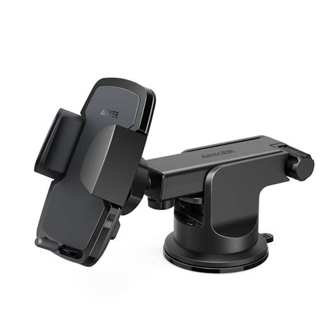 Anker Dashboard Magnetic Car Mount by Anker Dashboard Car Mount