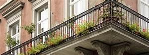 Wintergarten In Rüsselsheim : mdh g schick ohg balkone gel nder ~ Markanthonyermac.com Haus und Dekorationen
