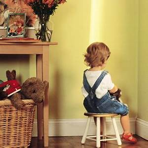Consequences for Toddlers: Fast Ways to Stop Bad Behavior ...
