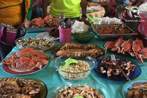 Is Tawi-Tawi ready for tourism?