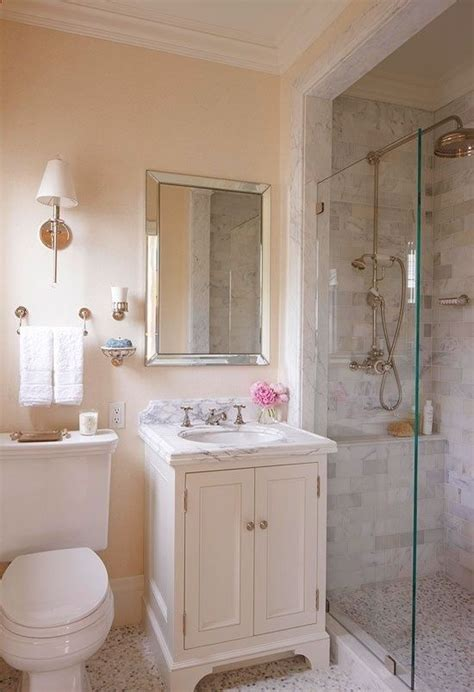 17 small bathroom ideas with photos mostbeautifulthings