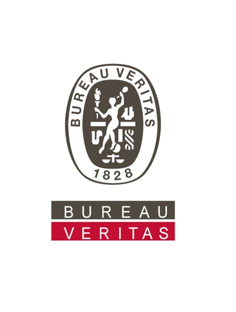 lab manager technician bureau veritas lahore