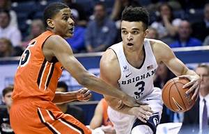 BYU basketball: Road win gave Cougars a jolt of confidence ...
