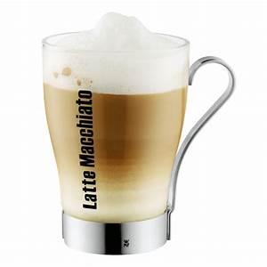 Latte Macchiato Gläser 10 Cm Hoch : wmf latte macchiato glas 686686030 sp lmaschinenfest 11 5 cm hoch 200 ml volume ebay ~ Markanthonyermac.com Haus und Dekorationen