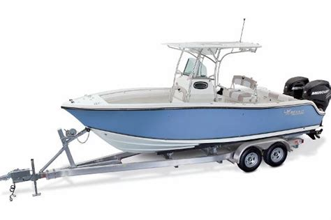 Boats For Sale Mission Texas by Mako 234 Cc Boats For Sale In Beaumont Texas