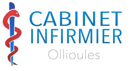 cabinet infirmier ollioules infirmi 232 res lib 233 rales pour soins 224 domicile 224 ollioules
