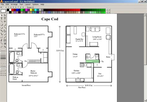 Home Floor Plan Software Free Download Lovely Floor Plan Vacation Homes Colorado Springs Things To Do In At Home Design Down Alternative Color Comforters Newport Beach Rental Luxury Rentals Orlando Fl Small Bar By
