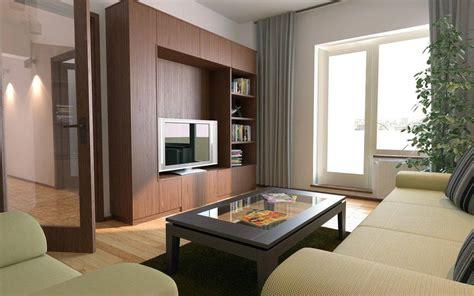 Wooden Finish Interiors Kerala Home Design Floor Plans