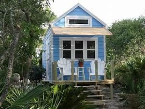 Tiny House In Deutschland : tiny house bauprojekt in deutschland tiny houses ~ Markanthonyermac.com Haus und Dekorationen
