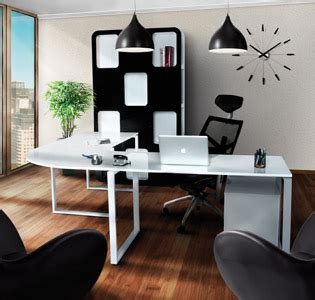 alterego design id 233 es d 233 co votre bureau professionnel ou personnel