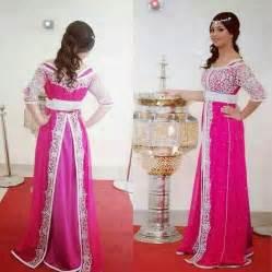 vente de caftan marocain en ligne pas cher caftan boutique