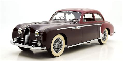 Buy And Sell Classic Vehicles