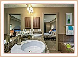 Home Staging Calgary : set your stage blog how to stage a bathroom to sell set your stage ~ Markanthonyermac.com Haus und Dekorationen