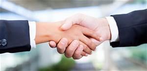 Maklervertrag Kündigen Und Verkauf An Interessent : immobilie verkaufen ~ Markanthonyermac.com Haus und Dekorationen