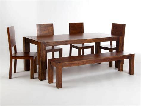table a manger avec banc