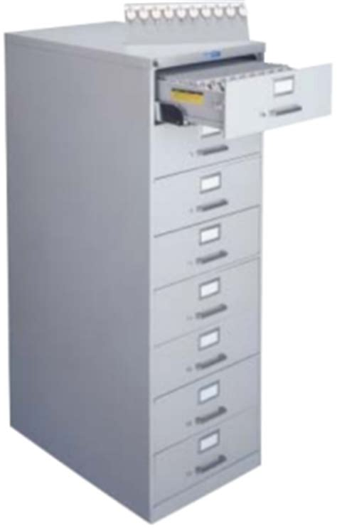 lund eight drawer key cabinet key box solutions