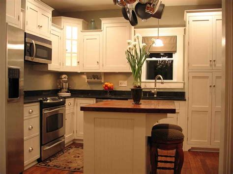 the best interior simple kitchen flooring ideas white flowers on counter top closed two chair on wood