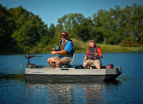 Two Man Boat by Best Two Man Fishing Boats Reviews Fishin Things