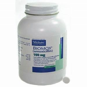 biomox tabs 100mg productid=biomox tabs 100mg&channelid=BIZRA
