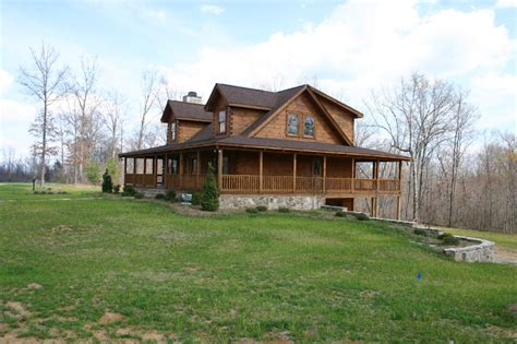 inspiring log home plans with wrap around porch nearby log homes with wrap around porch quotes