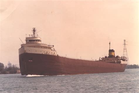 Sinking Of The Ss Edmund Fitzgerald change weather location on iphone change free engine