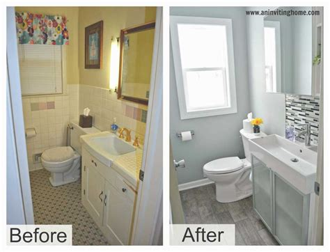 ideas about modern bathrooms modern bathroom pertaining to small master bathroom makeover