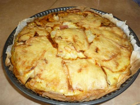 que faire avec les restes d une raclette une tarte raclette the apple