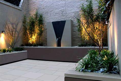 health home design with garden pictures ideas interior