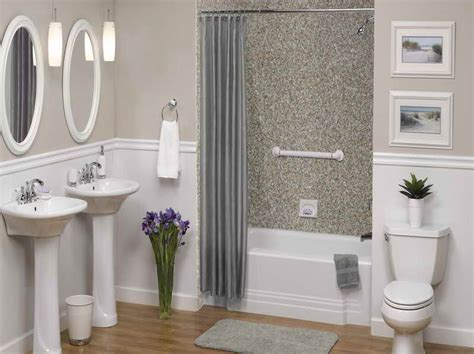 awesome bathroom wall tile designs pictures with gray curtains stroovi