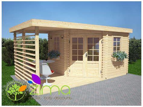 100 abri de jardin toit plat abris de jardin et
