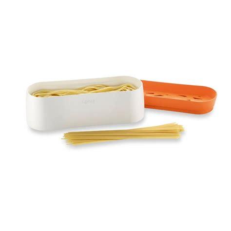 faire cuire des pates au micro onde table de cuisine