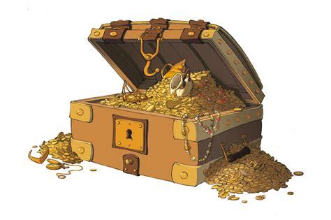 ouf je suis venue 224 bout de mon coffre au tr 233 sor myriam bouima illustration bande dessin 233 e