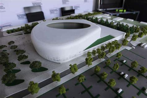 bordeaux floirac le colossal chantier de la salle de spectacles arena en images sud ouest fr