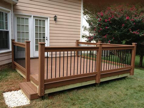 35 best images about deck pros on can lights covered back porches and columns