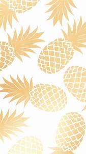 Fond d'écran summer TUMBLR - Ananas - | Wallpapers ...