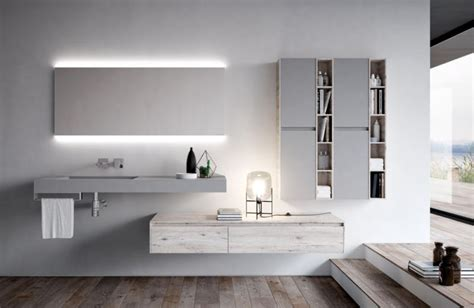 salle de bains en bois nos meilleures id 233 es travaux