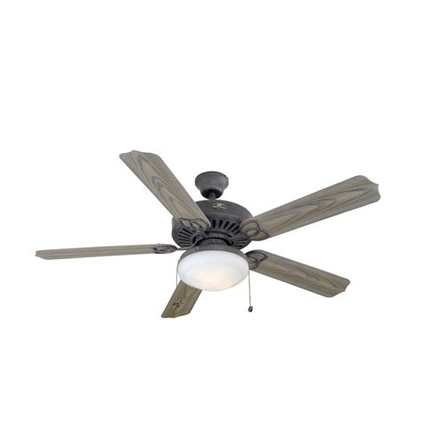 ceiling fan humming noise fansdesign