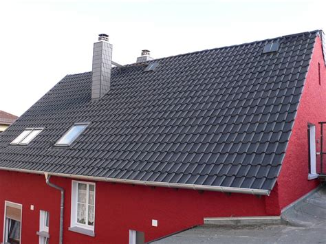 How to Roof a House  We can help you renovate your home