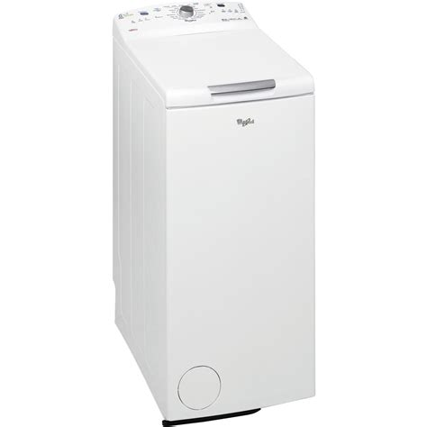 notice lave linge whirlpool 6th sense 28 images mode d emploi lave linge whirlpool awod 8251