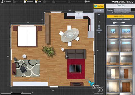 logiciel gratuit de decoration interieur