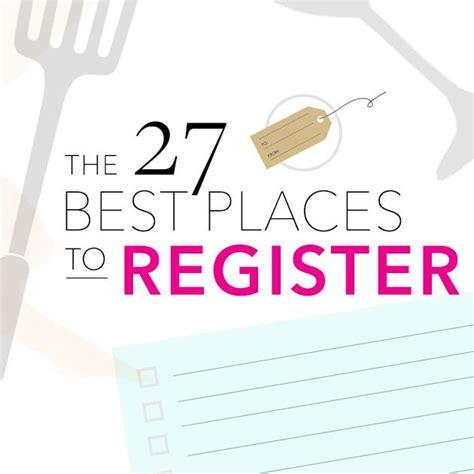 Top 25 Ideas About Gift Registry On Pinterest  Wedding. Wedding Planner Español Latino Online. Wedding Poems Read By Friends. Cheap Wedding Favors Ideas To Make. Wedding In Santa Barbara. Wedding Invitations With Rsvp And Menu. Wedding Dj Song List. Simple Wedding Dresses In The Philippines. Wedding Centerpieces To Rent