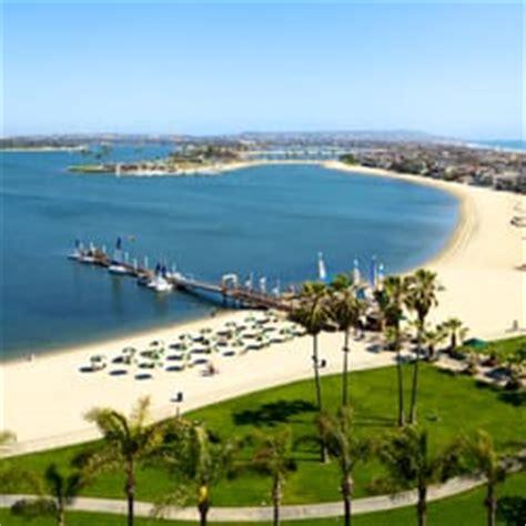 Catamaran Resort San Diego Breakfast by Catamaran Resort Hotel San Diego Ca Yelp