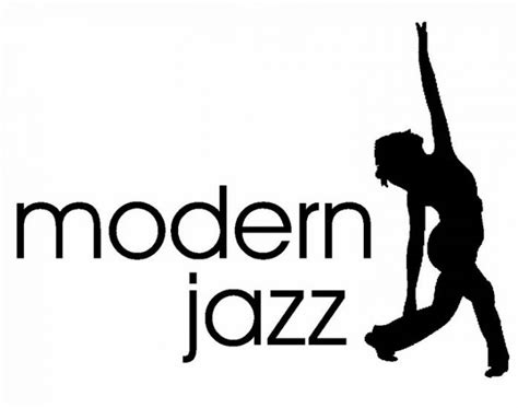 section modern jazz esp 233 rance de chavagne