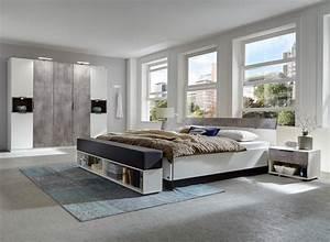 Billige Matratzen 180x200 : doppelbett 180x200 mit matratze und lattenrost best large size of matratze mit lattenrost auf ~ Markanthonyermac.com Haus und Dekorationen