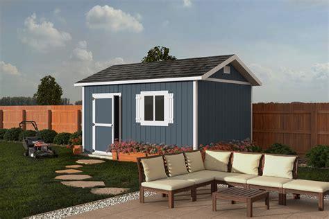 100 tuff shed denver post house plan tuff shed