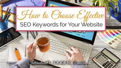 How To Choose Effective Seo Keywords For Your Website. Berkeley City College Online Classes. Data Replication Tools Pimco Total Return Etf. Free Small Business Website Art Storage Nyc. Dodge 2500 Cummins Turbo Diesel. Inexpensive Franchises For Sale. Groin Swollen Lymph Nodes Pre Paid Phone Plan. Good Community Colleges Red Canoe Credit Union. Divorce Process Washington State