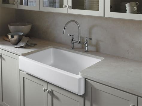 Kitchen Sink Materials Pros And Cons Uk by Kitchen Countertop Materials Pictures Ideas From Hgtv