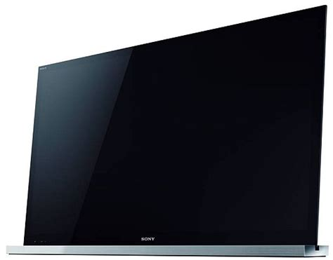 redirecting to http www digit in audio sony introduces more led goodness to the bravia