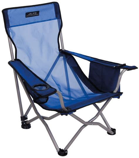 alps mountaineering c side chair 28 images alps mountaineering outdoorz rhino mc country